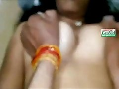 my indian young  wife fucking video p1